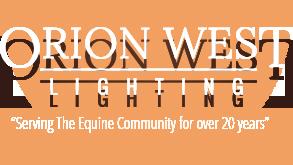 Orion West Lighting